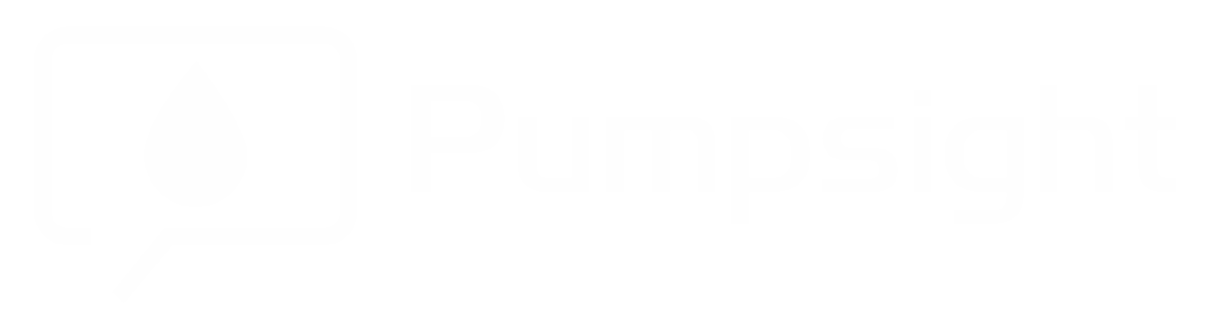 Pumpsight Logo